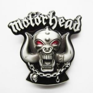 BB motorhead