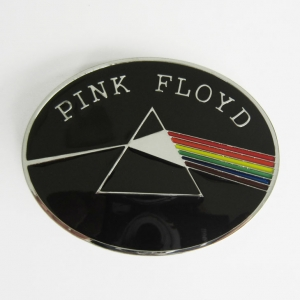 BB pink floyd darkside of the moon