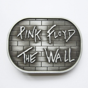 BB pink floyd the wall