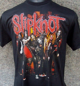 slipknot group