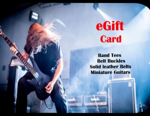 egift-card-custom-facebook-ad