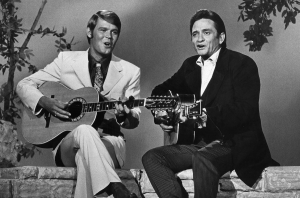 14-johnny-cash-glen-campbell-portrait-billboard-1548