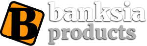 Banksia Products
